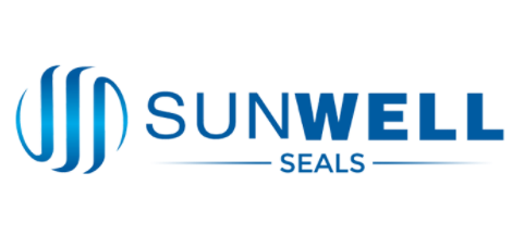 sunwell seal logo1