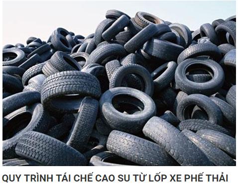 CAO SU PHE THAI