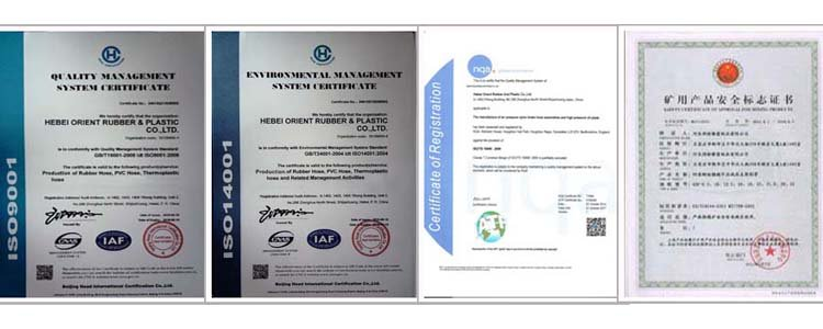 rubber-hose-certificate